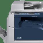 Xerox 5945