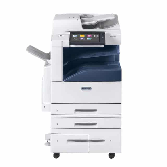 This image has an empty alt attribute; its file name is Xerox-AltaLink-C8045-Series-Color-Multifunction-Printer.jpg